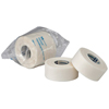 "surgical tape: Medtronic - Kendall™ Medical Tape Cloth 1"" x 10 Yards"