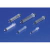 Medtronic Monoject™ 60 mL Syringe, Catheter Tip MON 11612805