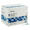 McKesson Hypodermic Needle MON 12022801