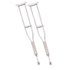 rehabilitation devices: Drive Medical - Aluminum Crutches