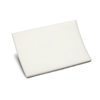 3M Self-Adhering Foam 3M® Reston® 7-7/8 X 11-3/4 Inch Foam, 5EA/PK MON 15612000