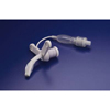 Smiths Medical Tracheostomy Tube Bivona TTS Standard Size 4.7 Cuffed MON 15933900