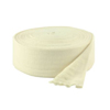 McKesson Stockinette Syn 3X25Yds 12EA/CS MON 15982000