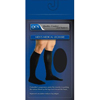 Scott Specialties QCS® Knee-High Anti-Embolism Compression Socks MON 16260300