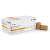 "Wound Care: McKesson - Self-Adhesive Bandage Medi-Pak™ Performance Elastic with Cohesive 3"" X 5 Yard Non-Sterile"