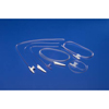 Medtronic Suction Catheter Argyle 18 Fr. NonVented MON 16584000