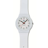 Prestige Medical Watch 24 Hours Analog MON 17513200