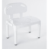 Apex-Carex Universal Transfer Bench MON 17703500