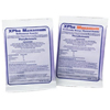 Nutricia PKU Oral Supplement XPhe Maxamaid Unflavored 1 lb. Can Powder (117793) MON 17792600