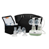 Ameda Double Breast Pump Kit Ameda Purely Yours Ultra MON 17851700