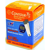 Bayer Contour® Total Simplicity Test Strips MON 18202400