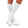 BSN Medical Jobst® Sensifoot Knee-High Anti-Embolism Stockings MON 18340200
