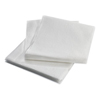 McKesson General Purpose Drape Physical Exam Drape 40 X 90 Inch NonSterile, 50EA/CS MON 18831100