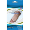 Scott Specialties Elbow Sleeve Sport-Aid® Medium Slip-On Slip-On MON 19552000