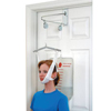 Bathroom Accessories Robe Hook: Briggs Healthcare - Cervical Traction Kit, Overdoor DMI® One Size Fits Most