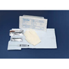 Urological Catheters: Bard Medical - Catheter Insertion Kit Bardia Foley Without Catheter