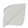 Systagenix Adaptic® Impregnated Dressing Knitted Cellulose Acetate Fabric 3 X 8, 3/PK MON 21302001