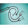 3M Littmann® Teaching Stethoscope MON 21382500