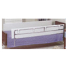 Bluechip Medical Side Rail Bumper 60 L X 1 W X 15 H Inch MON 21505000