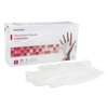 McKesson Medi-Pak™ NS Powdered Vinyl Smooth Ivory Latex Small, 100EA/BX, 10BX/CS MON 22111310