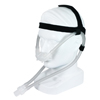 Innomed Technologies CPAP Mask Nasal-Aire II Nasal Pillows Small / Medium/ Large MON 22236400