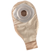 Colostomy Pouches: Convatec - Colostomy Pouch ActiveLife® One-Piece System 12 Inch Length 1-1/4 Inch Stoma Drainable, 10EA/BX