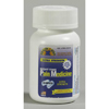 McKesson Pain Relief 500 mg Strength Caplet 50 per Bottle MON 24052712