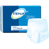 SCA Tena® Pull On Underwear MON 24133101