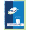 SCA Tena® Protective Underwear Regular Absorbency, White, Large, 18/BG MON 24153101
