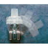 General Purpose Syringes 10mL: Carefusion - Nebulizer AirLife Misty Max 10 Without Delivery Mechanism Empty