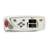 Masimo Corporation Oximeter Tbl Top Rad 8Pls EA MON 24515700