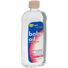 McKesson Baby Oil sunmark® 20 oz. Bottle MON 24811700
