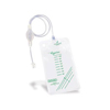 Bard Medical Pleural Drainage Kit Aspira MON 25074000