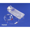 Medtronic Gravity Feeding Bag Set Kangaroo 1000 mL MON 25204630