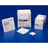 Medtronic Curity Amd Gauze 4in x 4in 12-Ply Sterile MON 25332100