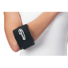 DJO Elbow Support Surround® Up to 18 Inch Circumference Contact Closure MON 25703000