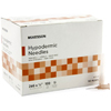 McKesson Hypodermic Needle MON 26052800