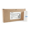 McKesson Premium Video Paper - High Density 110 mm x 20 Meter Roll MON 26112501