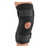 DJO Patella Support PROCARE® Large Hook and Loop Strap Closure MON 27273000