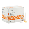McKesson Hypodermic Needle MON 27802810