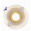 Coloplast Assura Extra Non Convex Extra Extended Wear Barrier 3/8in -1-3/4in Cut To Fit MON 28324900