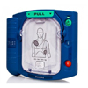 Philips Healthcare HeartStart OnSite Automated External Defibrillator MON 29615900