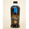 Provide Nutrition Oral Supplement Provide® Gold SF Berry 30 oz. MON 30222601