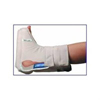 Skil-Care Heel Float Large / Bariatric Blue MON 30363000