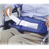 Skil-Care Wheelchair Safety Belt Foam Padded MON 30753000