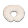 The Boppy Company Pillow Cover Boppy® Reusable MON 31308200