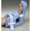 Patient Restraints Supports Heel Elbow Protectors: Skil-Care - Heel Protector Heel-Float Plus Medium, 4""