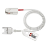 Masimo Corporation Sensor PRonto Dci Adlt EAr MON 34185700