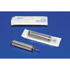 General Purpose Syringes 35mL: Medtronic - Monoject General Purpose Syringe