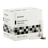 McKesson Hypodermic Needle MON 36942810
